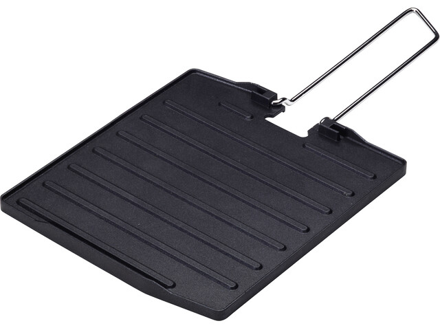 Primus CampFire Griddle Plate
